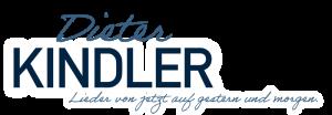 Dieter Kindler und Band